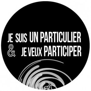 bouton_particulier