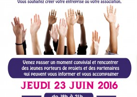 Affiche After Work Initiatives_06-2016 (1)